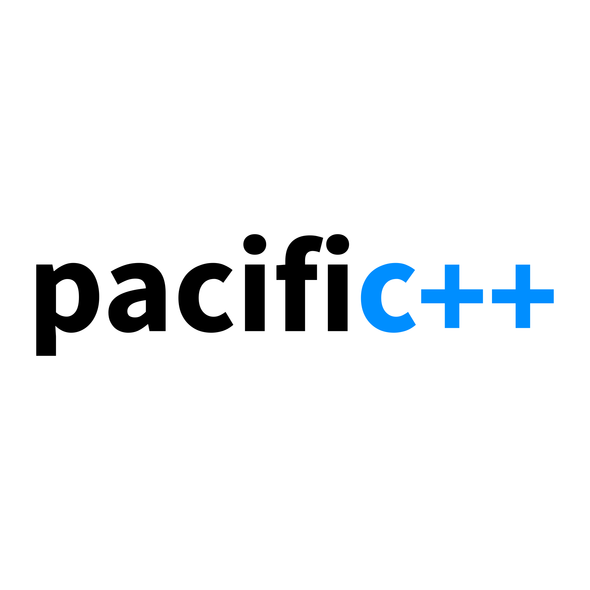 Pacific++
